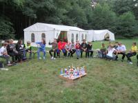 03_2018-08-08__76fe8638___IMG_2804__Copyright_KjG_Erlenbach