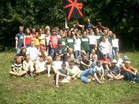 zeltlager-kjg-01.08.-08.08.2004-bad-soden-salmuenster-107